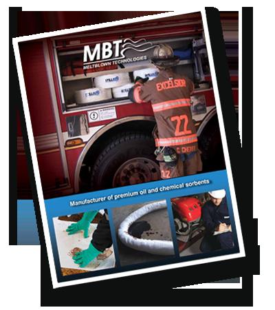 2017 MBT catalog
