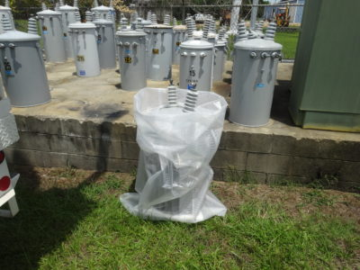 sinlge-transformer-bag-units-behind