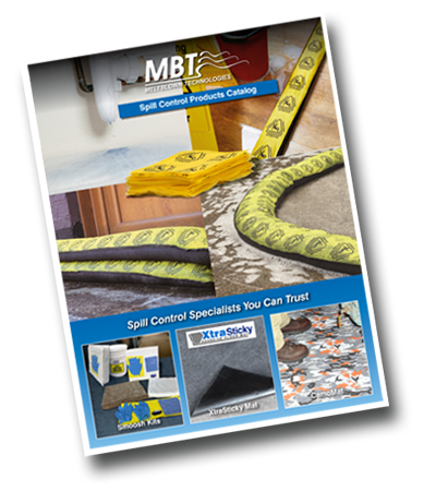 2018 MBT catalog